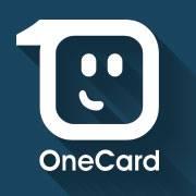 one card social-blink.com