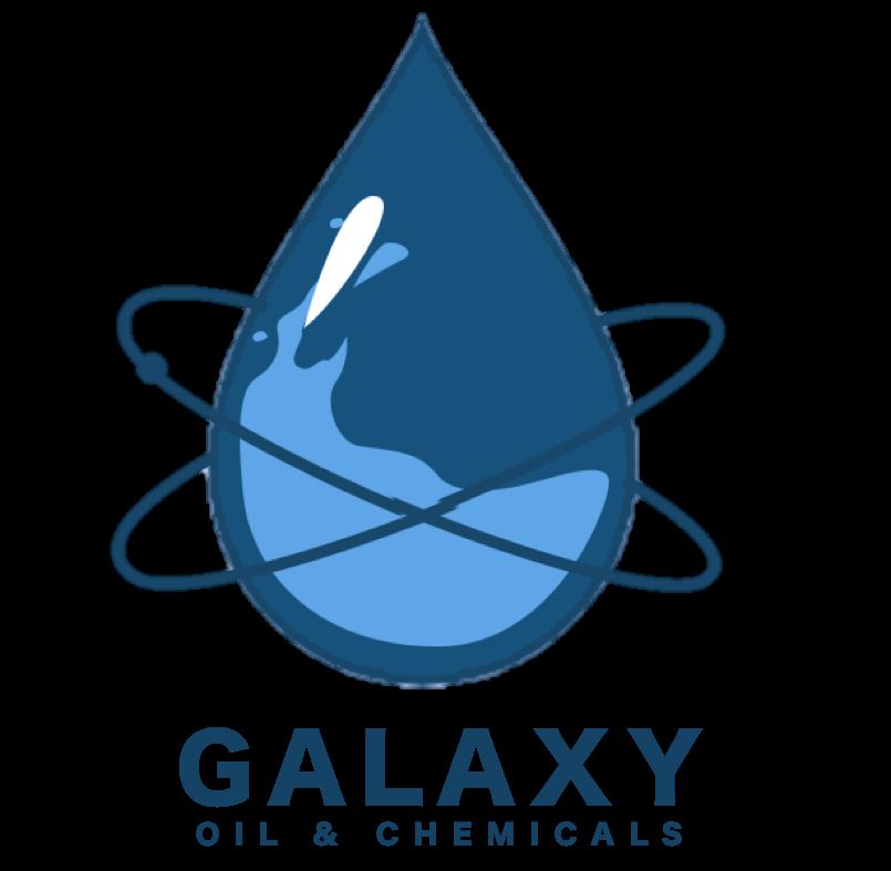 galaxy social-blink.com