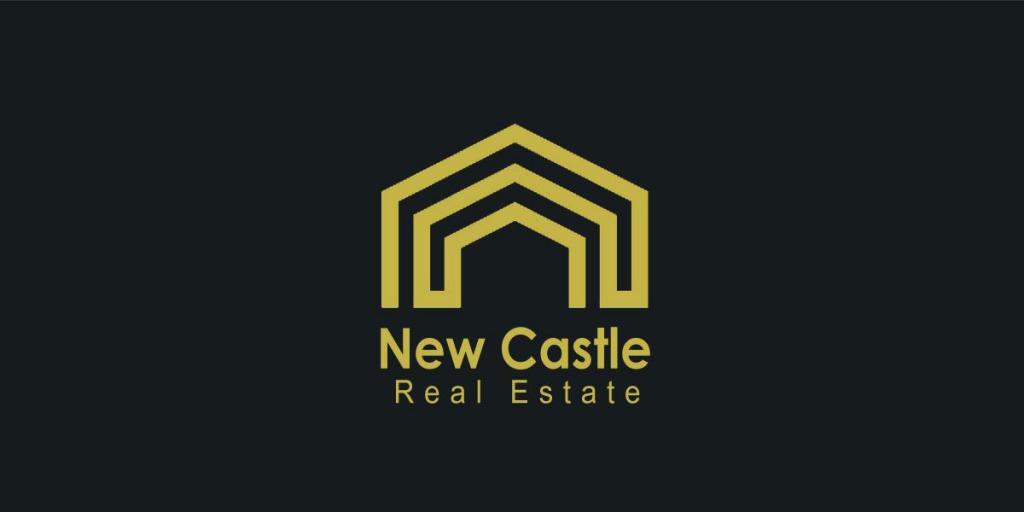 new castle social-blink.com