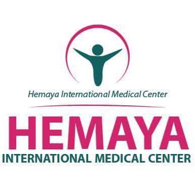 hemayacenter social-blink.com