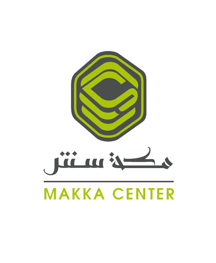 makkacenter social-blink.com