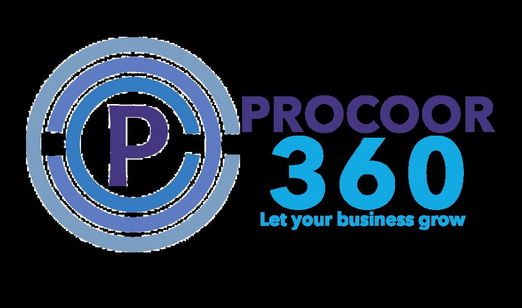 procoor360 social-blink.com